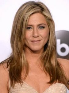 54328_Jennifer_Aniston-272x363
